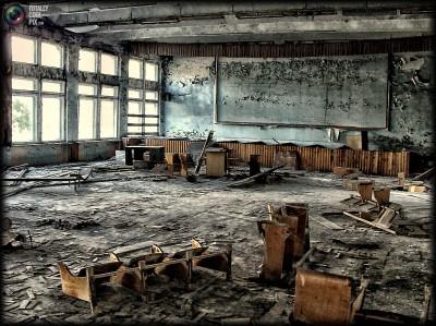 Cherbnobyl2