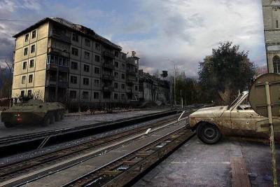 Cherbnobyl4