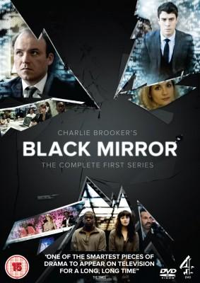 black mirror22