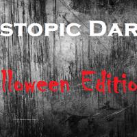 dystopic-dares-halloween
