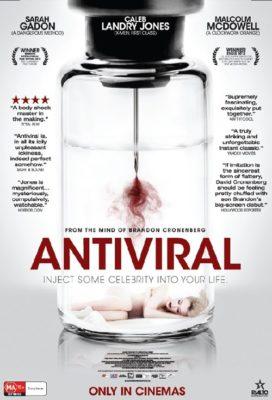 antiviral2